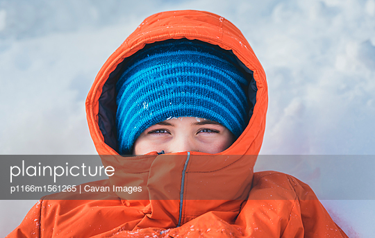 p1166m1561265 von Cavan Images