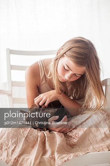 p312m1471441 von Christina Strehlow