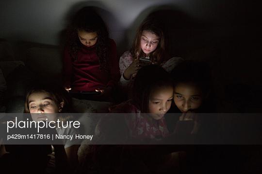 p429m1417816 von Nancy Honey