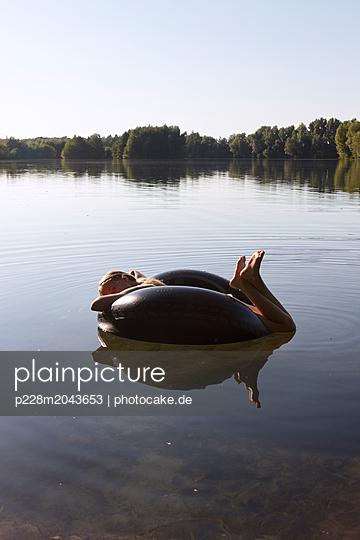 p228m2043653 by photocake.de