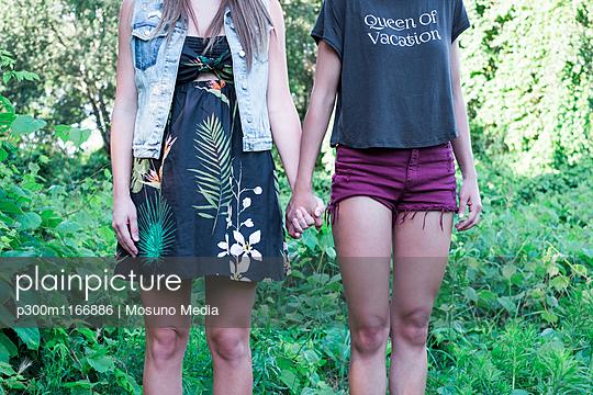 p300m1166886 von Mosuno Media