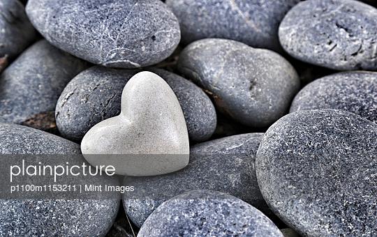 p1100m1153211 von Mint Images