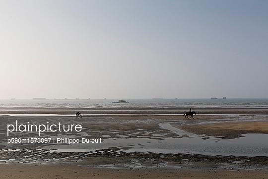 p590m1573097 von Philippe Dureuil