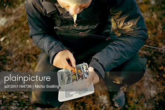 p312m1164736 von Nicho Sodling