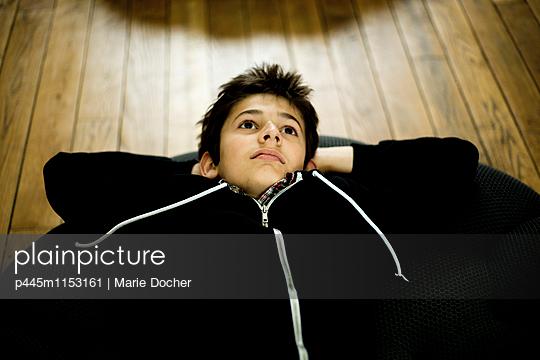 p445m1153161 von Marie Docher