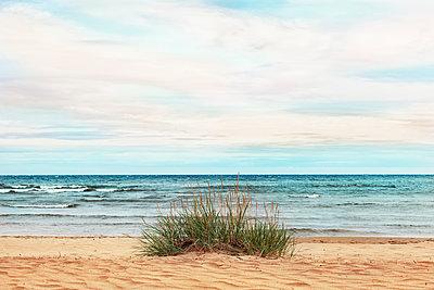 Nördliche Ostsee in Schweden - p1168m1514875 von Thomas Günther
