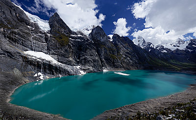 Andes - p1259m1072305 by J.-P. Westermann