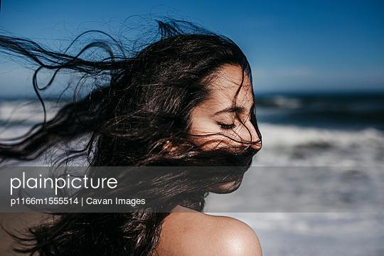 p1166m1555514 von Cavan Images