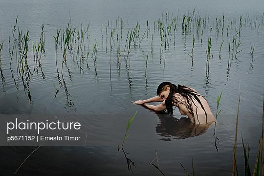 p5671152 von Ernesto Timor