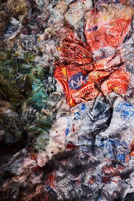 Müll - p1411m1559551 von Florent Drillon