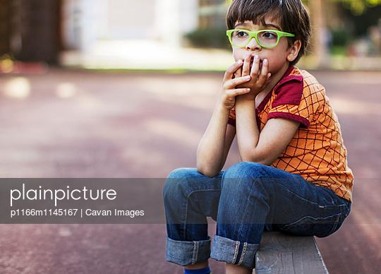 p1166m1145167 von Cavan Images