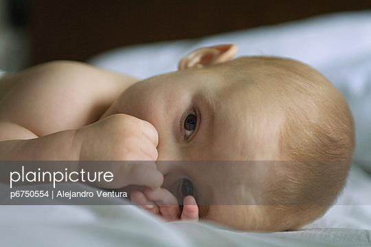 p6750554 von Alejandro Ventura