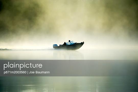 p871m2003560 von Joe Baumann