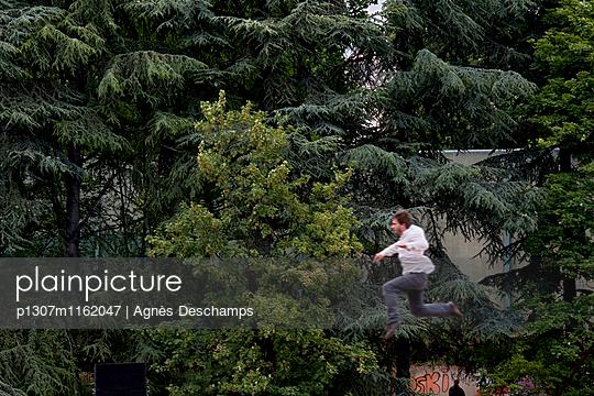p1307m1162047 von Agnès Deschamps