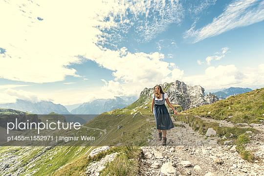 p1455m1552971 by Ingmar Wein