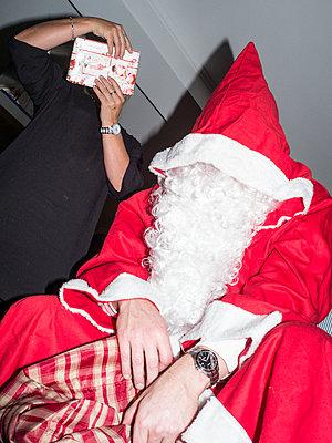 Geschenke - p1263m1511116 von Tomas Engel