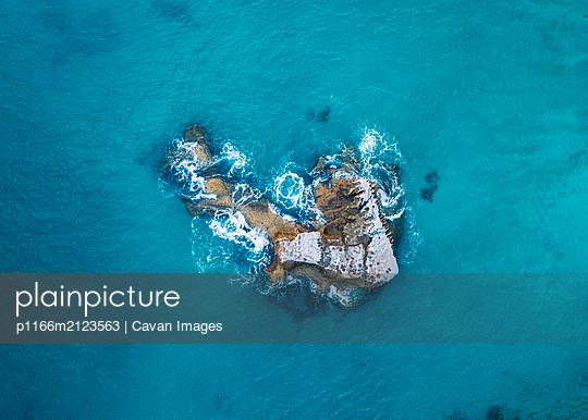 p1166m2123563 von Cavan Images