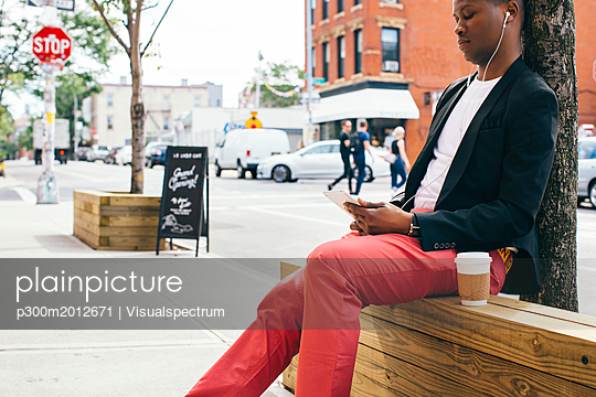 p300m2012671 von Visualspectrum