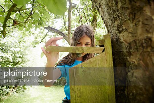 p1100m972198f von Oliver Edwards