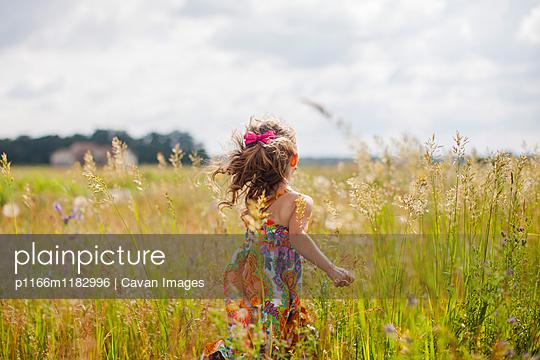 p1166m1182996 von Cavan Images