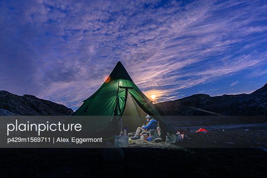 p429m1569711 von Alex Eggermont