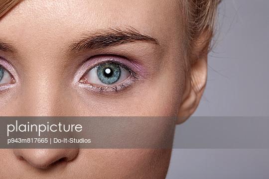 Close up1 - p943m817665 von Do-It-Studios