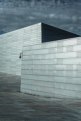 Opera House - p1170m2020126 by Bjanka Kadic