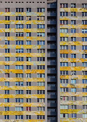 Storey - p1256m1144166 by Sandra Jordan