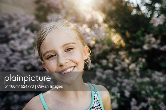p1166m1524773 von Cavan Images