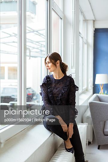 p300m1562934 von Robijn Page