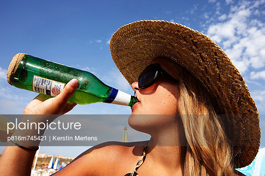 p816m745421 von Kerstin Mertens