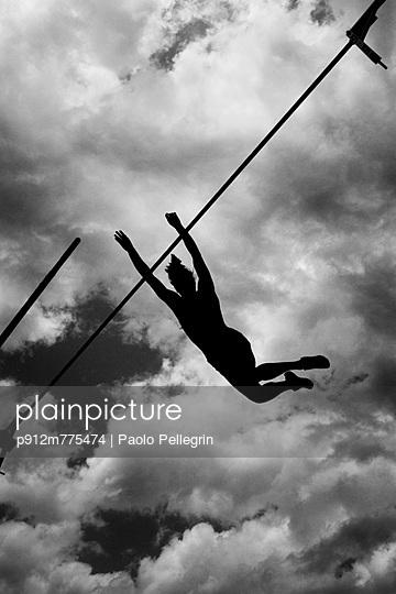 p912m775474 von Paolo Pellegrin