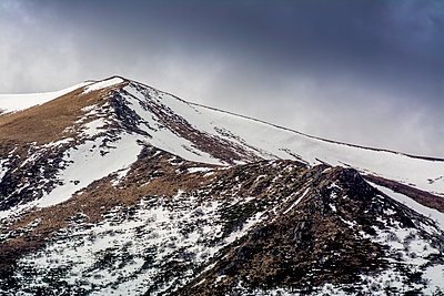 Puy de Sancy - p813m1216706 by B.Jaubert