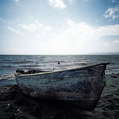 Nicaragua - p844m880784 von Markus Renner
