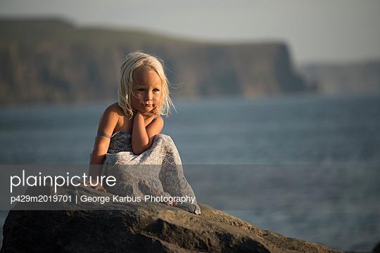 p429m2019701 von George Karbus Photography