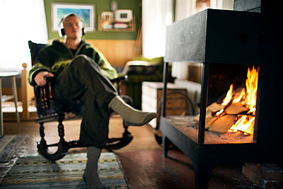 p312m1533279 von Fredrik Ludvigsson