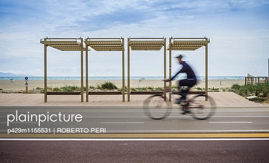 p429m1155531 von ROBERTO PERI