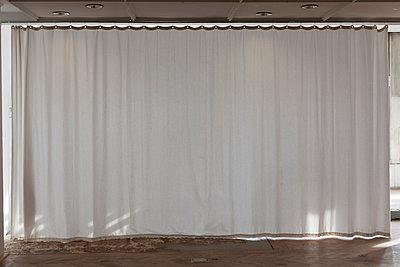 Vorgang - p212m889768 von Edith M. Balk