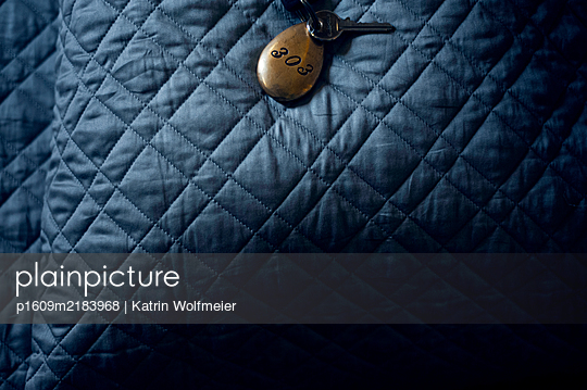 p1609m2183968 by Katrin Wolfmeier
