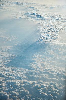 Cloudscape - p1670m2253318 by HANNAH