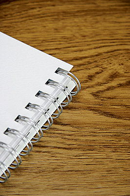 Notebook - p3830082 by visual2020vision