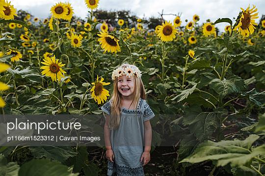 p1166m1523312 von Cavan Images