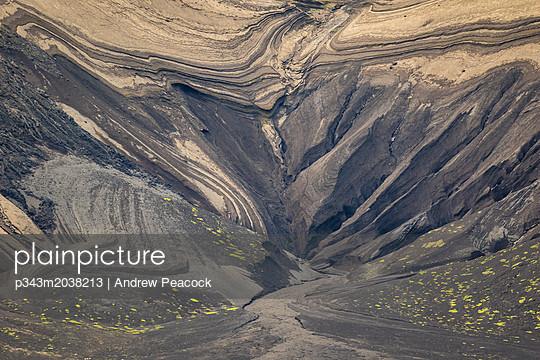 p343m2038213 von Andrew Peacock