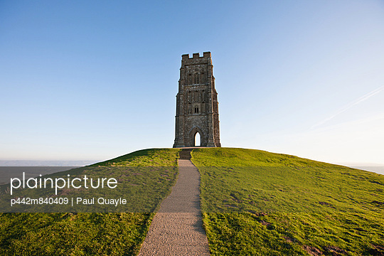 None - p442m840409 by Paul Quayle