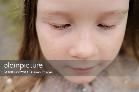 p1166m2292611 von Cavan Images