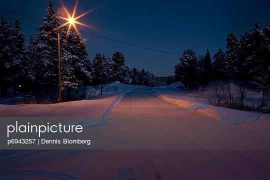 p6943257 von Dennis Blomberg