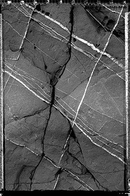 Stone - p949m951733 by Frauke Schumann