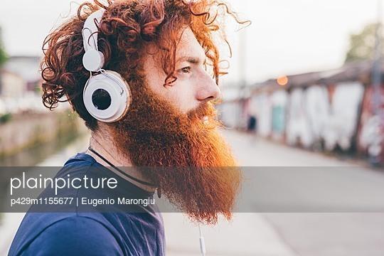 p429m1155677 von Eugenio Marongiu