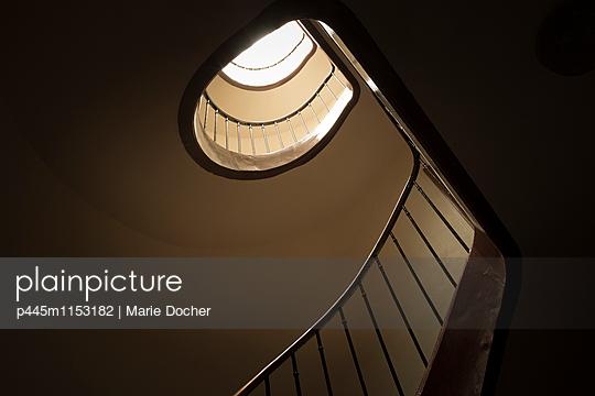 p445m1153182 von Marie Docher