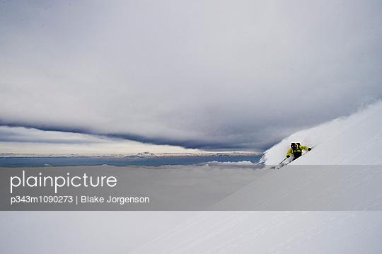 p343m1090273 von Blake Jorgenson
